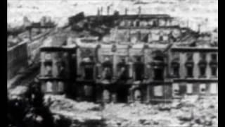 Powstanie w Getcie Warszawskim 2 - Sikorski (Warsaw Ghetto Uprising 1943)