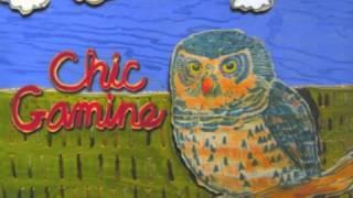 Chic Gamine - Sunny Sunday