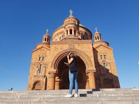 dating yerevan armenia