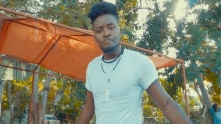 WANITO  - Anyen Pap Rive w official video