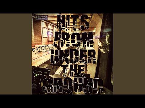 Bullet Proof's Back (feat. Eddie K) (Edit)