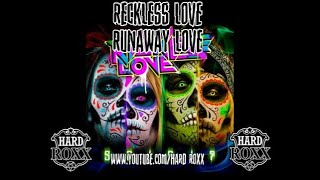 Reckless Love - Runaway Love (Subtitulos)