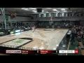 Montana Tech Men's Basketball hosts Lewis and Clark State College