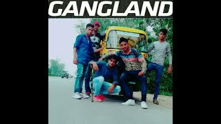 gangland funny full song by-praveen gurjar