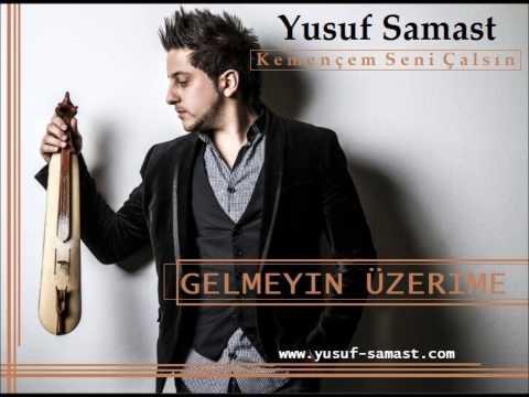 Yusuf Samast