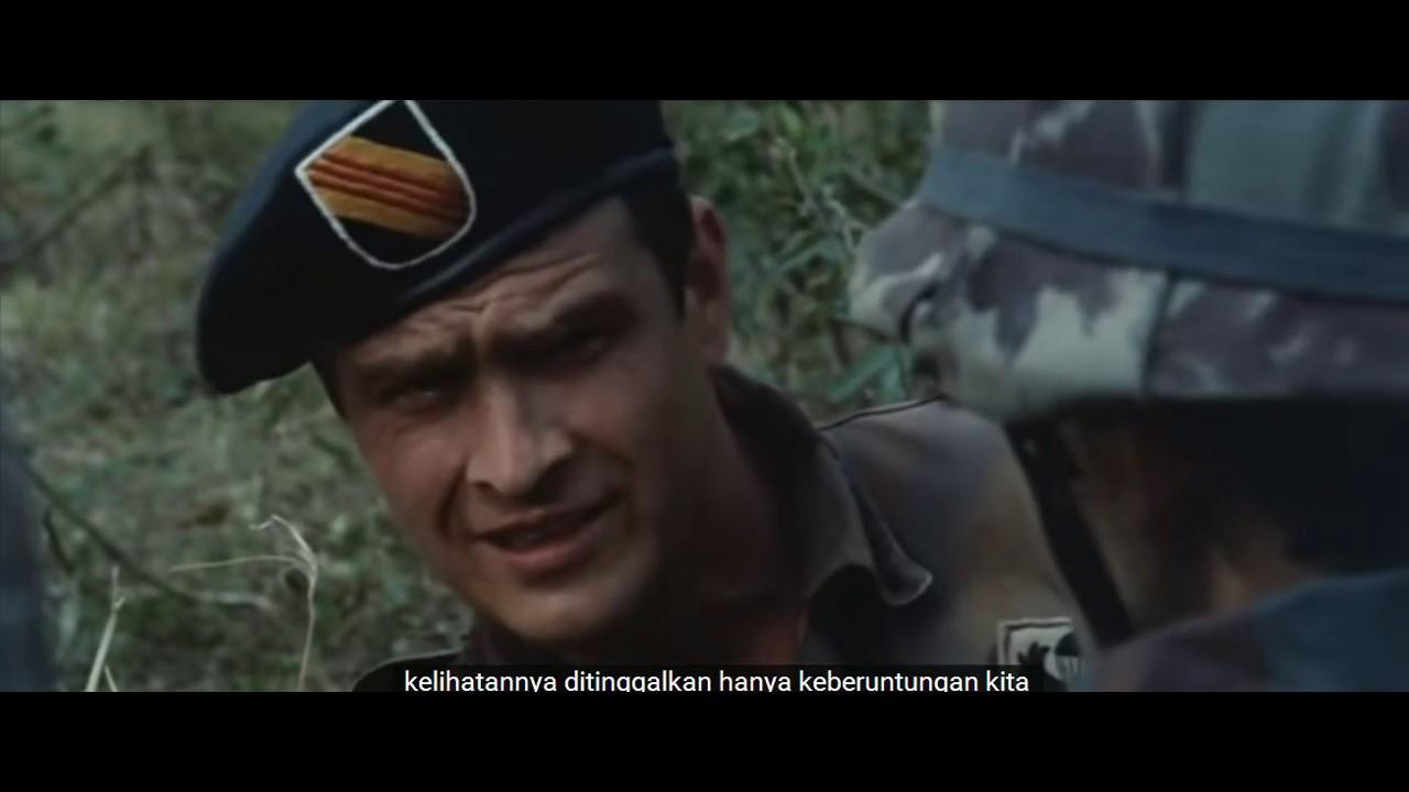 Download TORNADO THE LAST BLOOD Film Panjang Penuh Perang Vietnam Inggris(Sub Indo.)