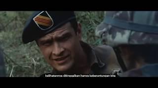 Download Video TORNADO THE LAST BLOOD Film Panjang Penuh Perang Vietnam Inggris(Sub Indo.) MP3 3GP MP4