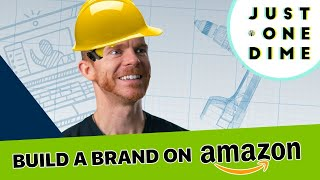How to make a TON of money on Amazon in quarter 4 + Special Announcement 😊