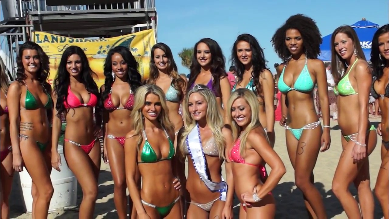 beach-bikini-community-contest-type-women