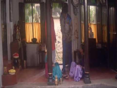 Parthiban's Comedy From 'Sornamukhi'