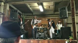 .情熱3丁目Take2 CHANGES 2018.03.18 thumbnail