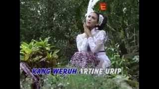 Gambar cover Banyuwangi - Perawan Deso # Cover