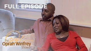 How Happy Are You? | The Oprah Winfrey Show | Oprah Winfrey Network