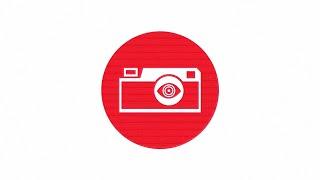 четыре упражнения для начинающих фотографов, помогающие быстро развиваться