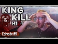 PLAYING FOR THE WIN!! | H1Z1 King of the Kill #9