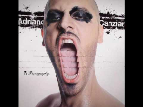 adriano canzian - go to sleep bitch