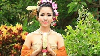 Phim Ma Kinh Dị Thái Lan | VỢ MA