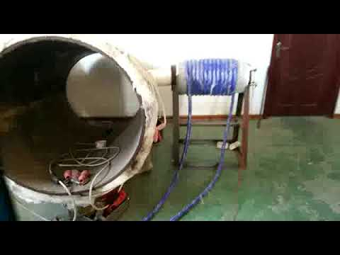How To Post Weld Heat Treatment Equipment For Sale Pre Heating