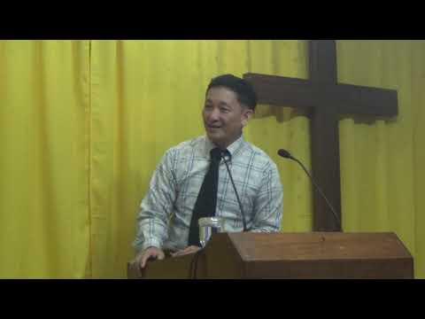 "Prof. Percival S. Gabriel (""The Priest's New Clothes"")"