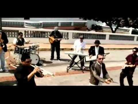 La Muza ft. Quique Neira - Sin Ti