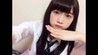 【ミスiDグランプリ】金子理江のめっちゃヤバい可愛い写真・画像集~Kan...
