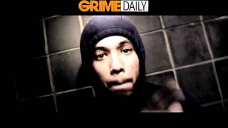 Download SHOW4REAL - SHOWER MALIK - DESPERADO EXCLUSIVE HOOD .mp4 MP3 song and Music Video