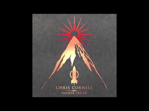 HD Chris Cornell  Nearly Forgot My Broken Heart NEW Sg 2015