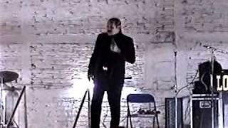 Video_teo calderon el cola de cavayo en ayotlan jal 2006 vol 9.wmv