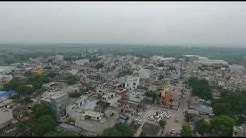 Dwarka sector 24  ( dhulsiras) images