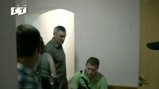 видео адвокат в Новокузнецке
