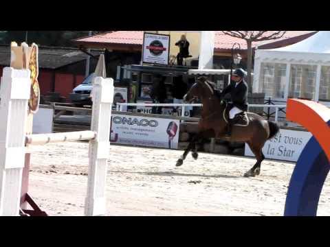 Larnax du Fougeray Vidauban 18 02 2011