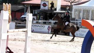 Larnax du Fougeray Vidauban 18 02 2011