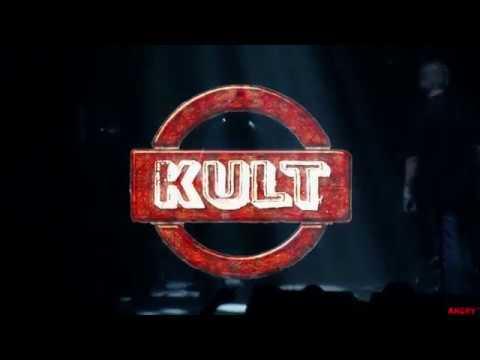 KULT - 1932 - Berlin (2017) Spodek. Katowice mp3