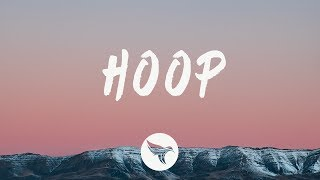 Play Hoop (feat. Quavo)