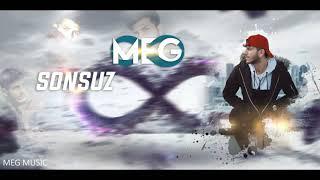 MEG - SONSUZ mp3 indir