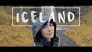 Download Video Iceland Cinematic Film | Canon M50 MP3 3GP MP4