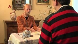 Jan Korál / Jiří Voráček - scientologie - Debatní klub