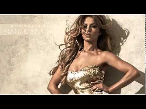Cheryl Cole - Crazy Stupid Love ft. Tinie Tempah -HQ-