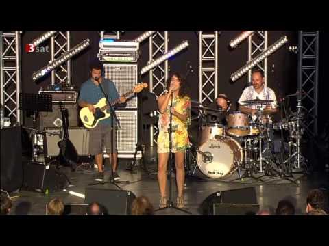 Ceu   Jazz Open Stuttgart Live 2010