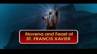 Gambar cover Feast Mass- Part I