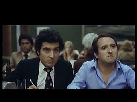 Los bingueros (1979)