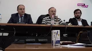 Δήμαρχος Κιλκίς: ΟΧΙ άλλοι πρόσφυγες στο δήμο Κιλκίς-Eidisis.gr webTV