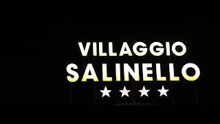 Ferragosto 2017 | Salinello Villaggio Campeggio Abruzzo
