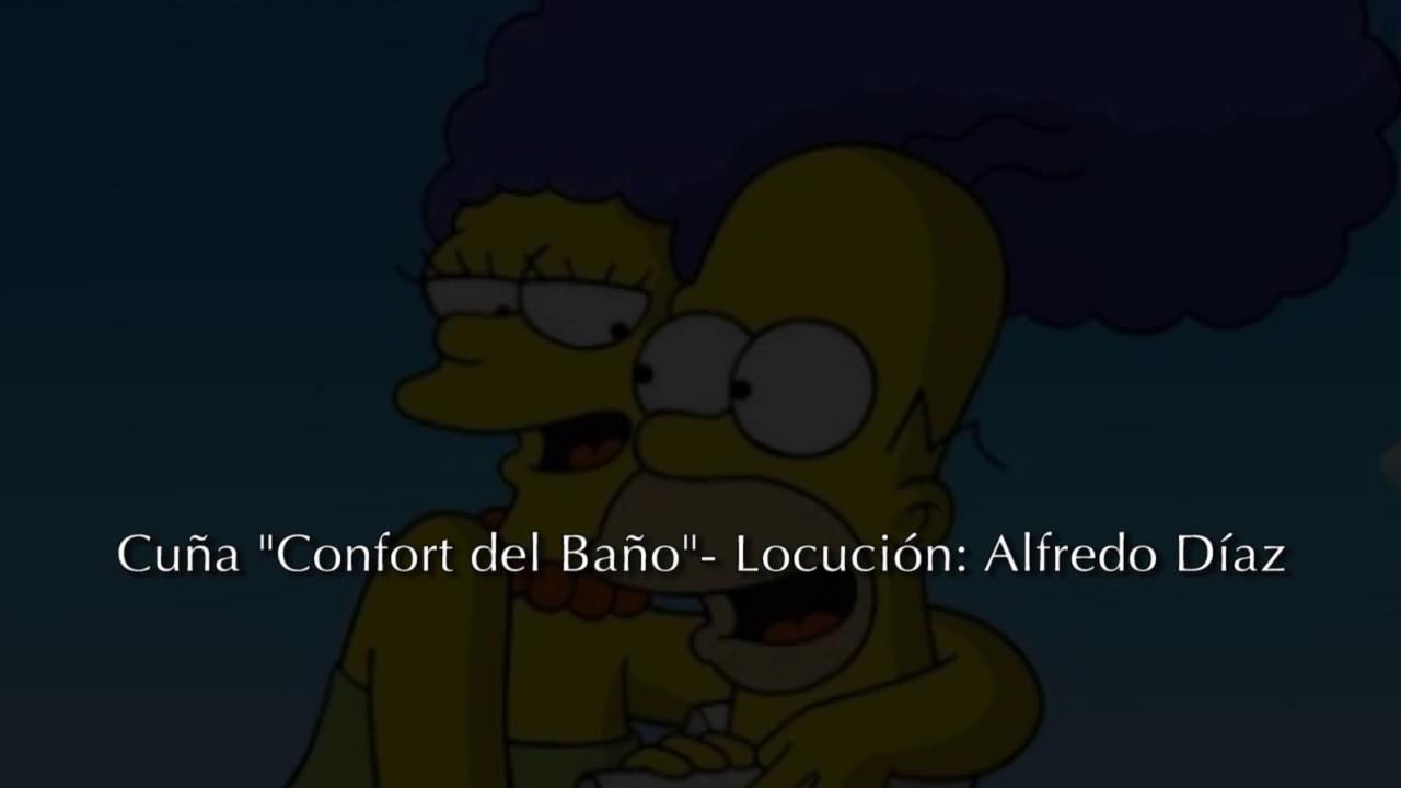 Cu a de radio confort del ba o 2017 youtube - Confort del bano ...