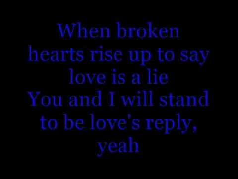 Common Denominator Justin Bieber Lyrics