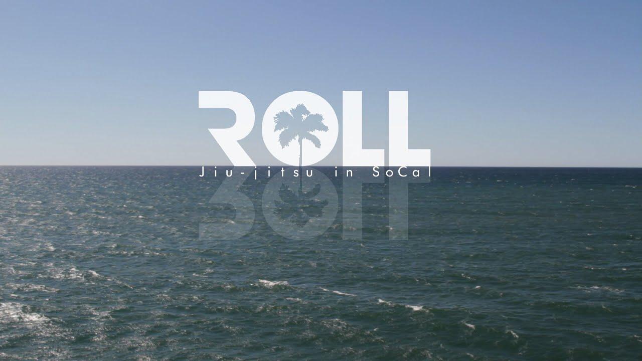 Roll jiu jitsu in socal youtube voltagebd Image collections