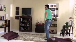 Bikroy.Com [Adnan Bari] [HQ] Video