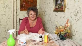 Как вывести застарелые пятна на скатерти(, 2016-12-15T18:22:51.000Z)