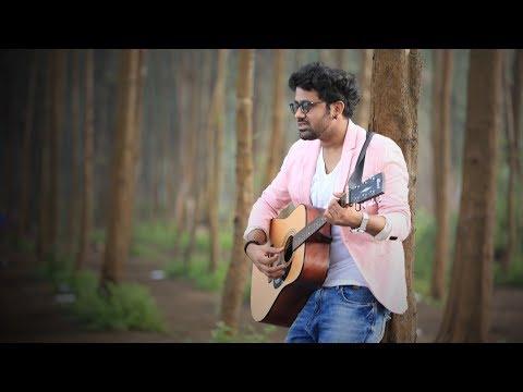 Best Of RAHUL JAIN   Hindi Bollywood Unplugged Cover Songs   RAHUL JAIN Audio Jukebox   Latest Album