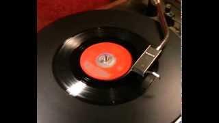 The Troggs - 66-5-4-3-2-1 - 1966 45rpm